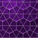 Luxury Tiles Background — Stock Photo