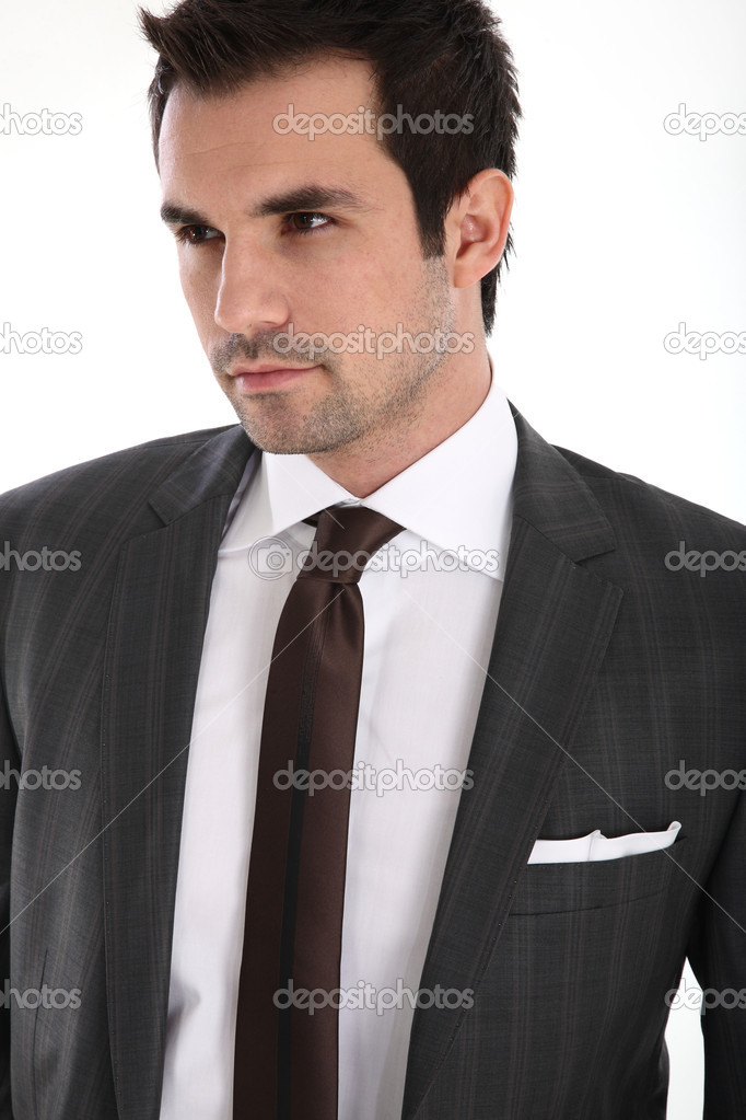 depositphotos_9409292-stock-photo-elegant-handsome-man-in-suit.jpg