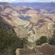 Grand Canyon Vista - Photo