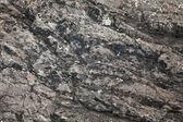 Weathered rock — Stockfoto