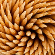 Foto de Stock  : Toothpicks