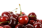 Red Cherry — Stock Photo