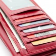 Red Wallet — Stock Photo #9000803