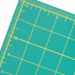 Cutting Mat — Foto de stock #9524915