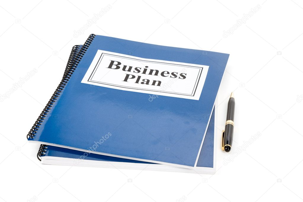 affordable business plan writing services Looking for cheap business plan writing service cheap writing services are ready to help you whenever you will need it don't hesitate to ask for our.