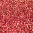 Red Cranberry Harvested - Stock fotografie