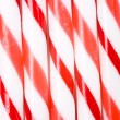Candy Cane — Stock Photo #9937913