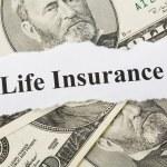 Life Insurance — Stock Photo #9938125