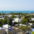 Key West — Stock Photo #10227569