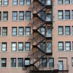 Apartment — Stock Photo