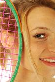Sport and wellness 213 — Stock Photo