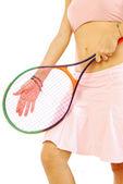 Sport and wellness 168 — Stock Photo