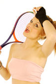 Sport and wellness 194 — Stock Photo