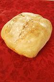 Chleb w domu 057 — Zdjęcie stockowe