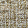 &quot;burlap fabric&quot; - Stock Photo