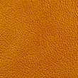 "Stock Photo: ""leather texture"""
