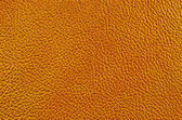 """leather texture"" — Stock Photo"