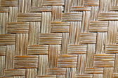 Wall weave — Stock Photo