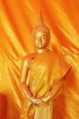Bild von Buddha, thailand — Stockfoto