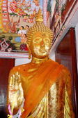 Image of Buddha,thailand — Stock Photo