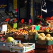 Fruit stall — Stock Photo #10730237