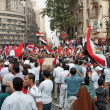 Correcting The Path Of Revolution. Sep 9, 2011 - Stock Photo