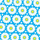 Cheerful background — Stock Vector