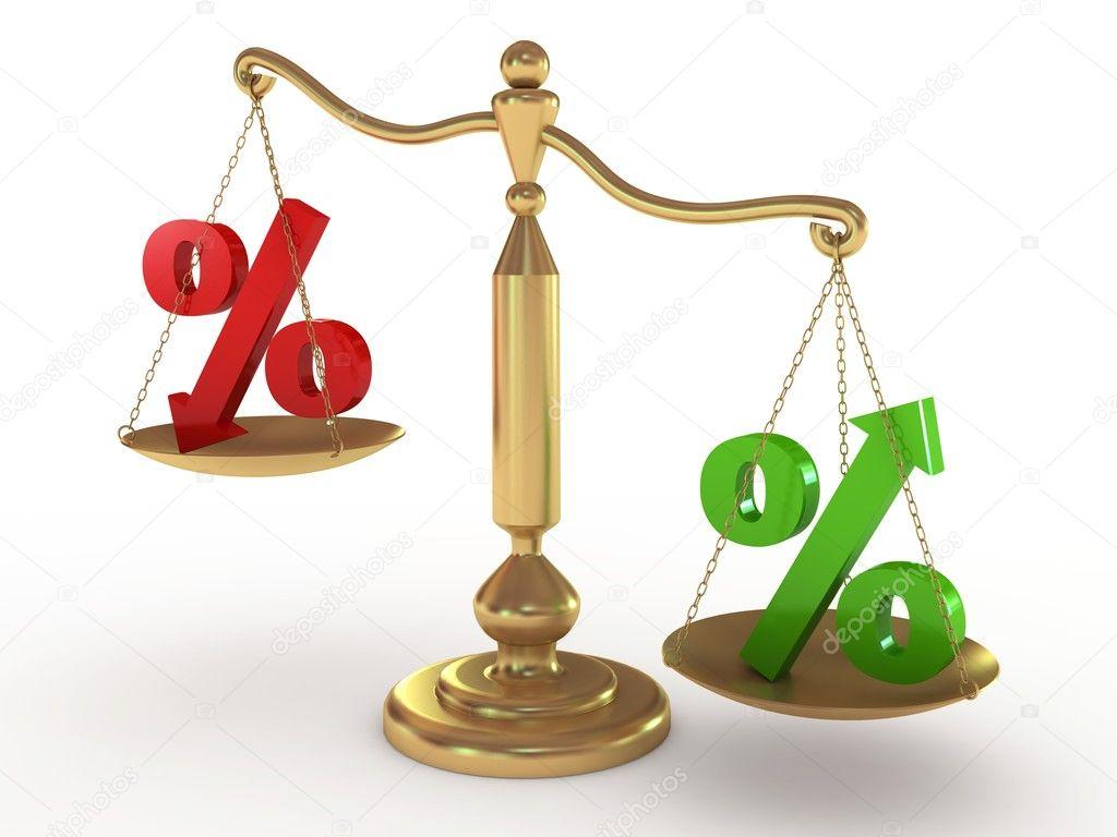 Финансовый И Реальный Опцион