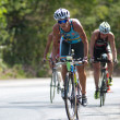 Samui triathlon — Photo