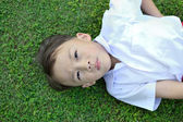 Child — Photo