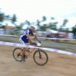 Samui MTB 2011 race — Photo