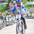 Stock Photo: Ibis Koh Samui Trophy 2011