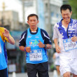 Samui Island Marathon 2011 — Photo