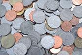 Coin — Foto de Stock