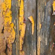 Old Wooden Background - Stockfoto