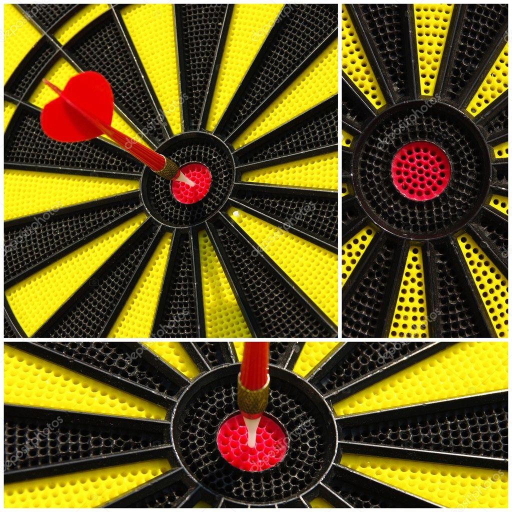 игра стрелки скачать - фото 10