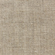 Brown linen texture for the background — Stock Photo #10453736