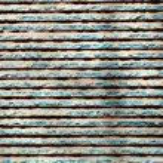Some stone texture — Stock Photo #9700374