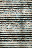 Alcune texture pietra — Foto Stock