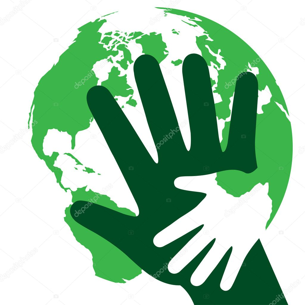 how to protect the environment A little baby step from all of us can make a sea change in our environment let our leaders sign environmental protection treaties, let them reduce carbon emissions from factories.