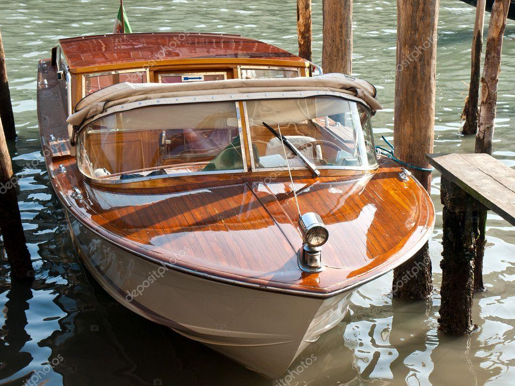 катера лодочные
