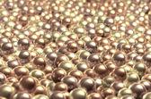 Perlas — Foto de Stock