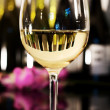 Chardonnay — Stock Photo