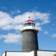 Stock Photo: Lighthouse