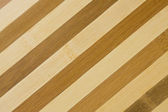 Wooden stripes texture — Stock Photo