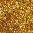Stock Photo: Background of sequins