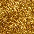 Background of sequins — Stock Photo