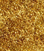 Background of sequins — Foto Stock