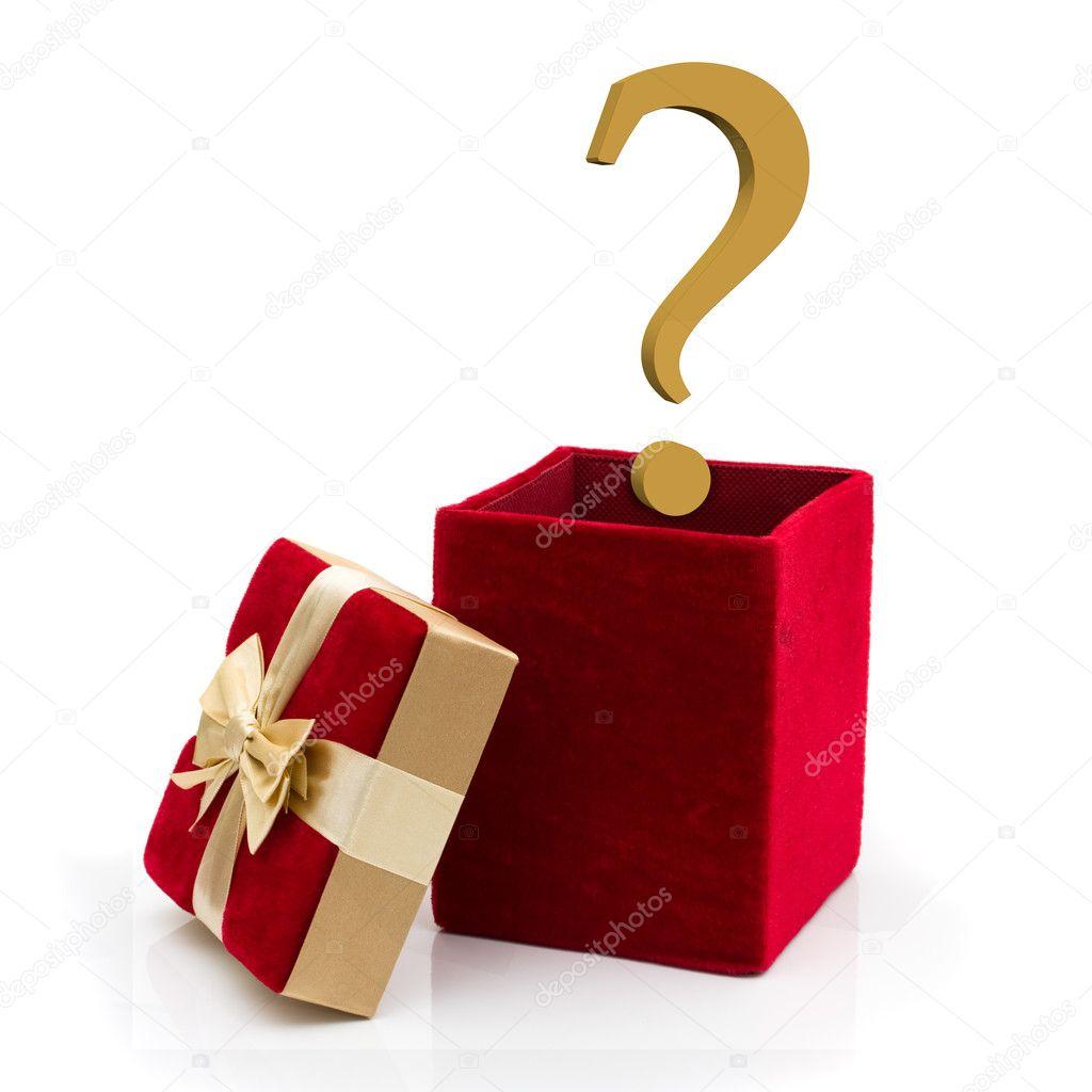 Викторина по сказке Подарки феи - тест онлайн игра - вопросы с 8