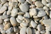 Rocks background — Stock Photo